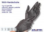 Nitril Glove Type S-Light, Size S